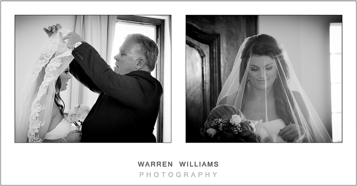 Warren Williams Cape Town wedding photography-29