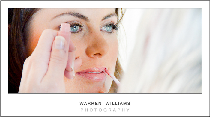 Warren Williams Cape Town wedding photography-3