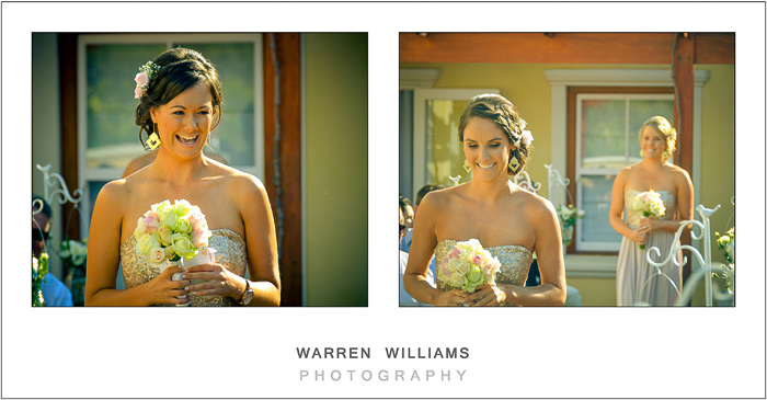Warren Williams Cape Town wedding photography-30