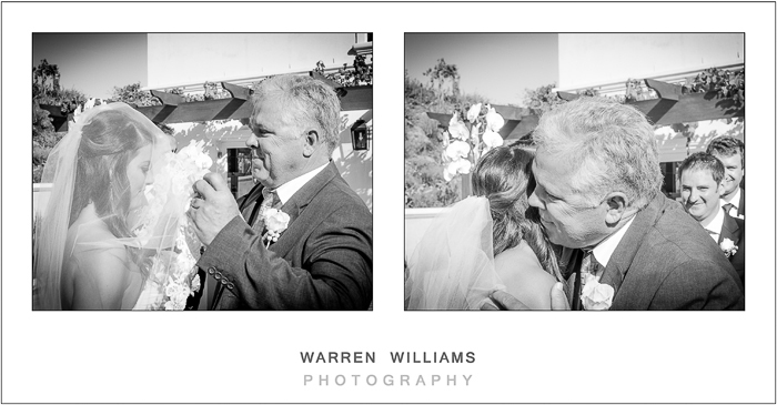 Warren Williams Cape Town wedding photography-32
