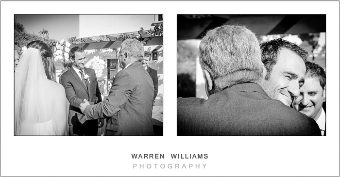 Warren Williams Cape Town wedding photography-33