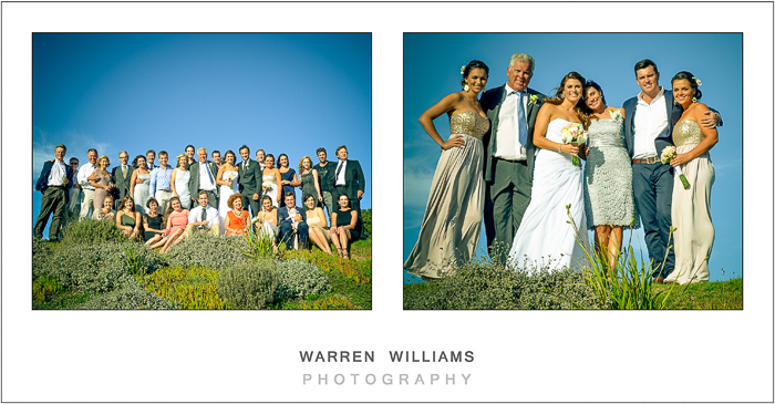Warren Williams Cape Town wedding photography-34