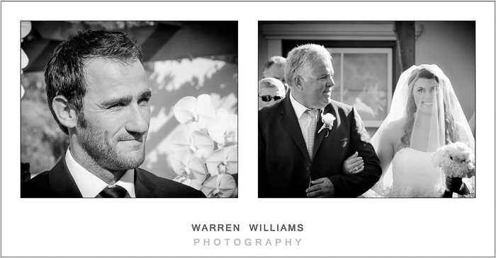 Warren Williams Cape Town wedding photography-35
