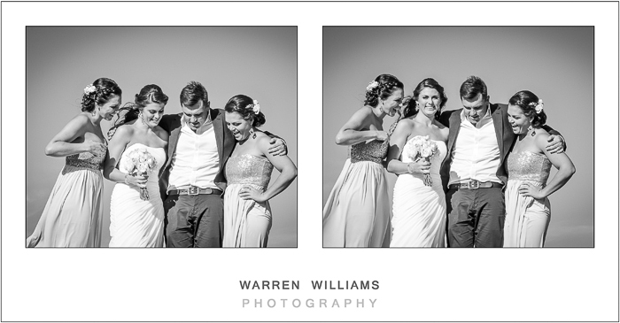 Warren Williams Cape Town wedding photography-36
