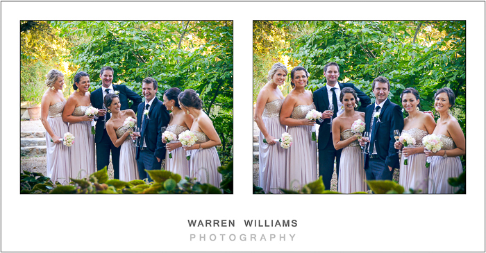 Warren Williams Cape Town wedding photography-38