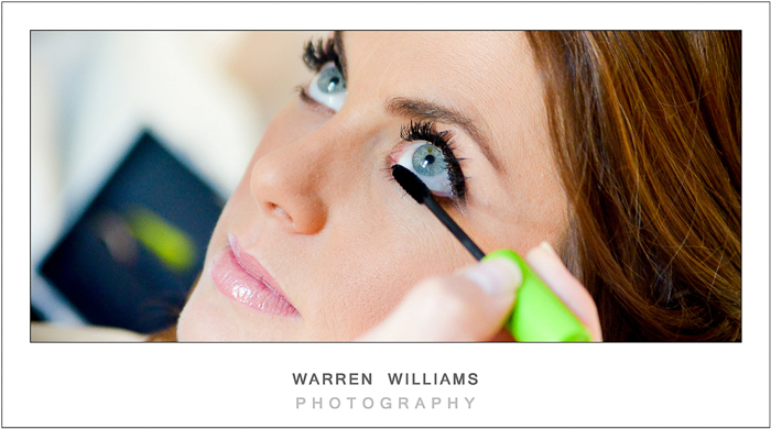Warren Williams Cape Town wedding photography-4