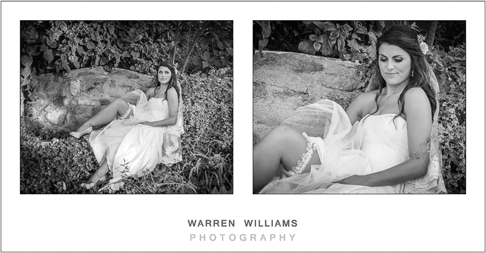 Warren Williams Cape Town wedding photography-40