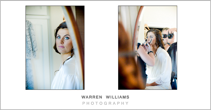 Warren Williams Cape Town wedding photography-43