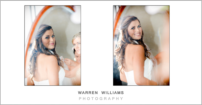 Warren Williams Cape Town wedding photography-44