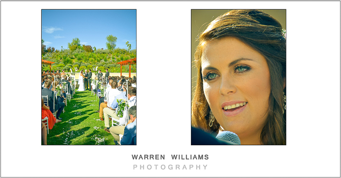 Warren Williams Cape Town wedding photography-45