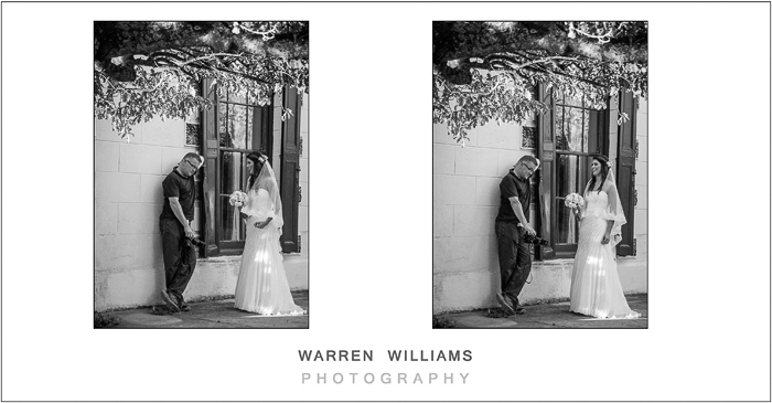 Warren Williams Cape Town wedding photography-46