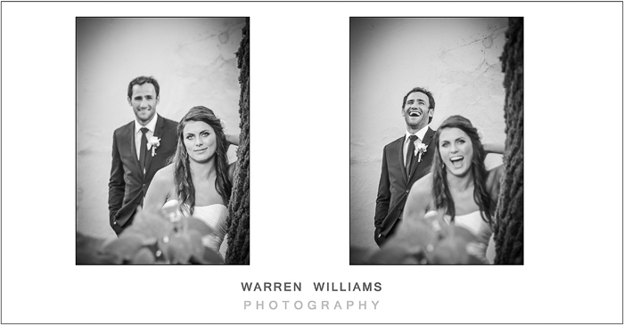 Warren Williams Cape Town wedding photography-47