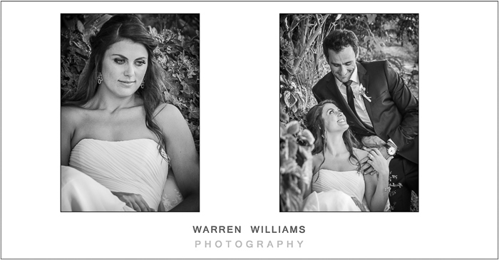 Warren Williams Cape Town wedding photography-48
