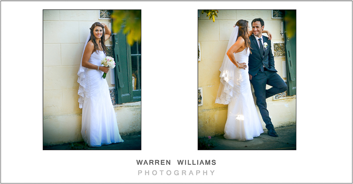 Warren Williams Cape Town wedding photography-49