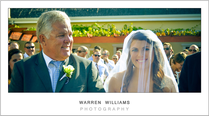 Warren Williams Cape Town wedding photography-5