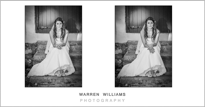 Warren Williams Cape Town wedding photography-50