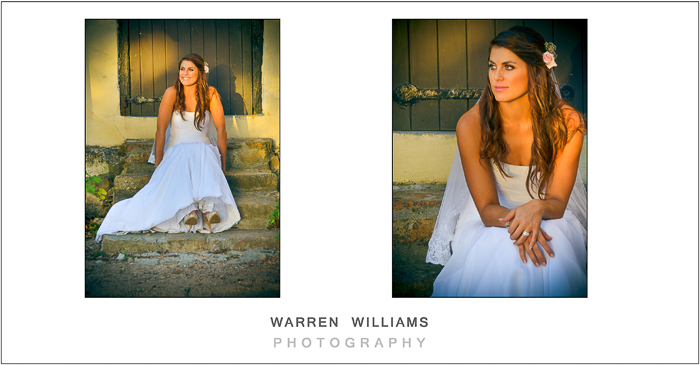 Warren Williams Cape Town wedding photography-51