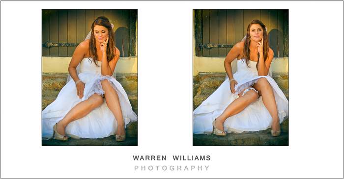 Warren Williams Cape Town wedding photography-52