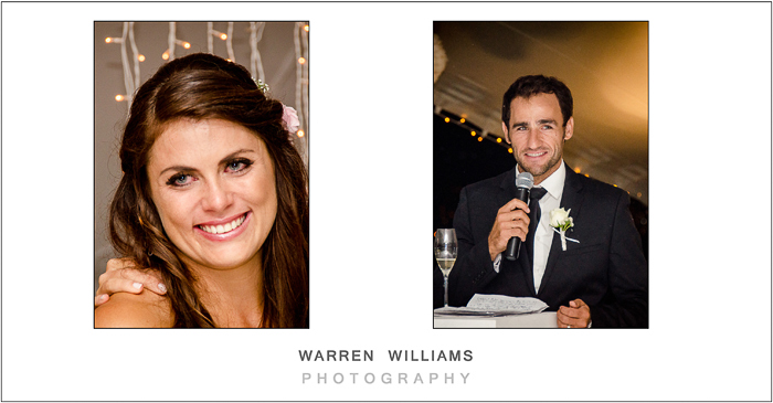Warren Williams Cape Town wedding photography-53