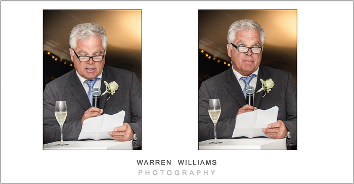 Warren Williams Cape Town wedding photography-54