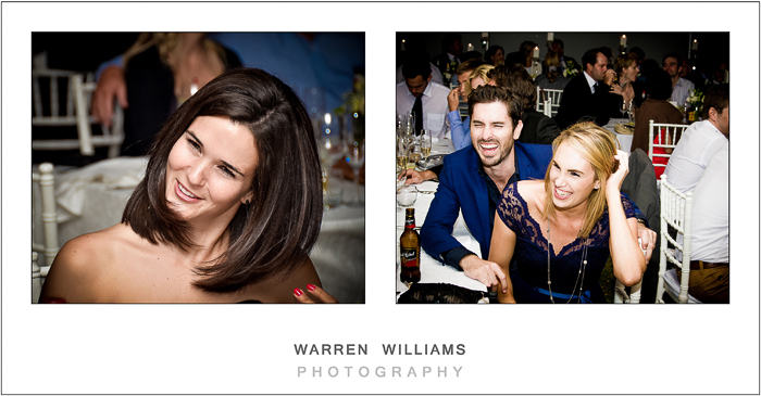 Warren Williams Cape Town wedding photography-56