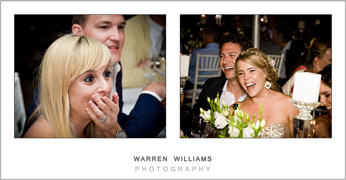 Warren Williams Cape Town wedding photography-57