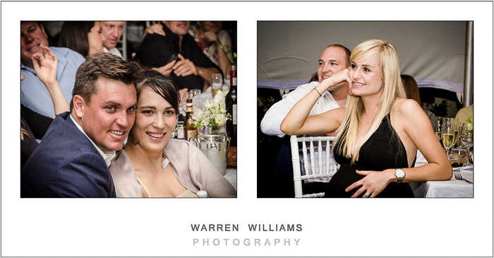 Warren Williams Cape Town wedding photography-58