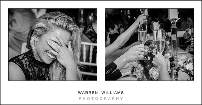 Warren Williams Cape Town wedding photography-59