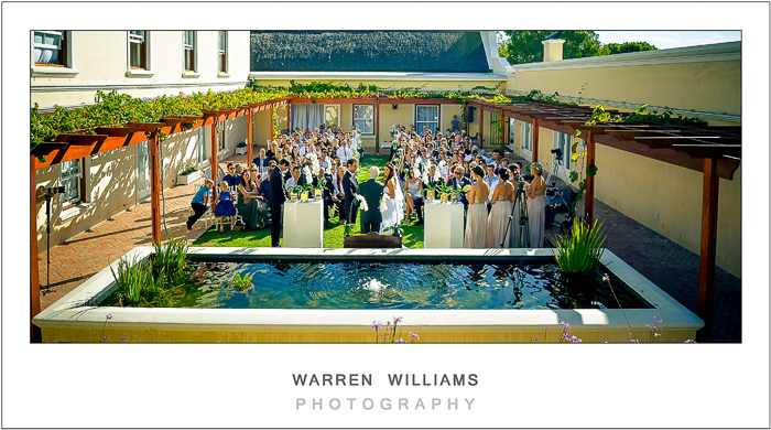 Warren Williams Cape Town wedding photography-6