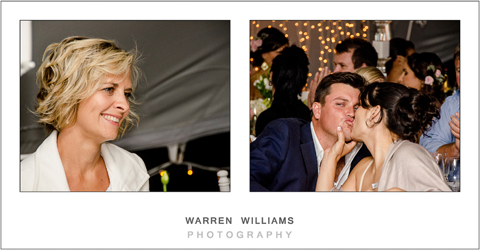 Warren Williams Cape Town wedding photography-60