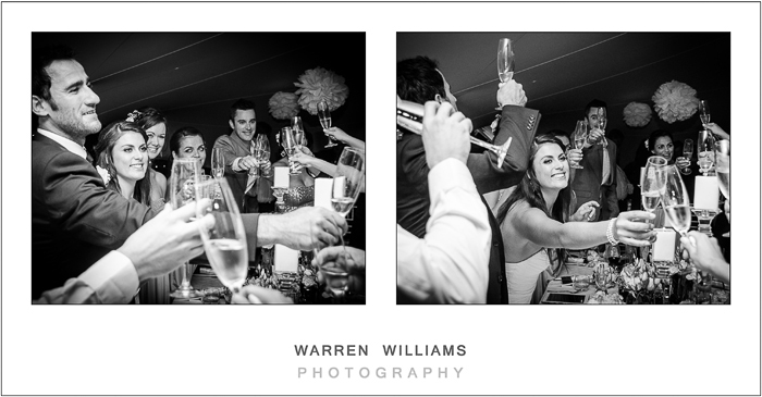Warren Williams Cape Town wedding photography-61