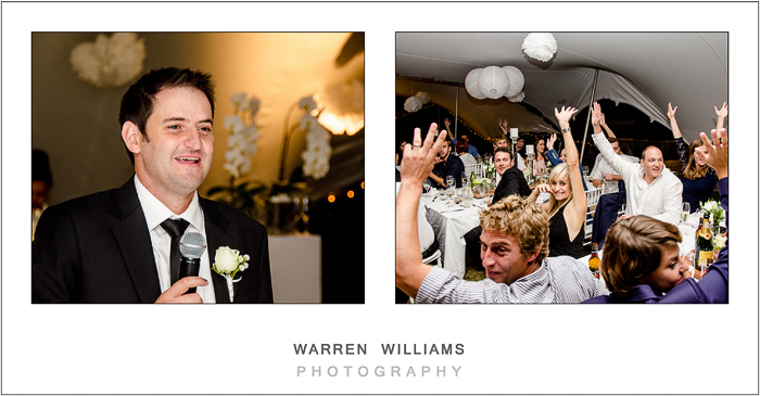 Warren Williams Cape Town wedding photography-62
