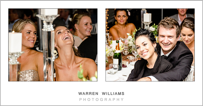 Warren Williams Cape Town wedding photography-63