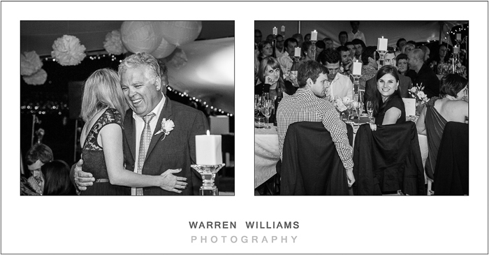 Warren Williams Cape Town wedding photography-64