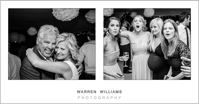 Warren Williams Cape Town wedding photography-65