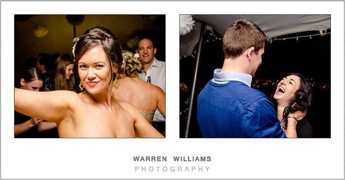 Warren Williams Cape Town wedding photography-66