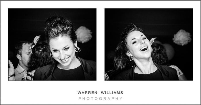 Warren Williams Cape Town wedding photography-67