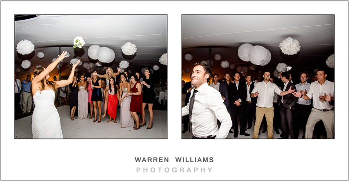 Warren Williams Cape Town wedding photography-69