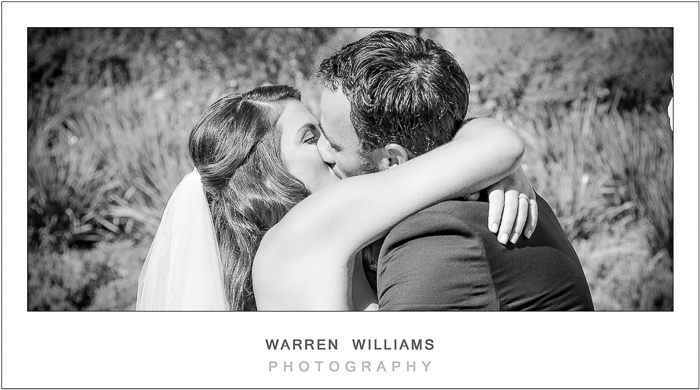 Warren Williams Cape Town wedding photography-7