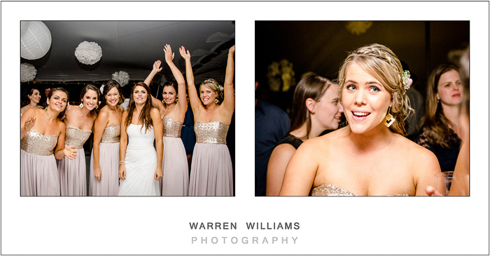 Warren Williams Cape Town wedding photography-70
