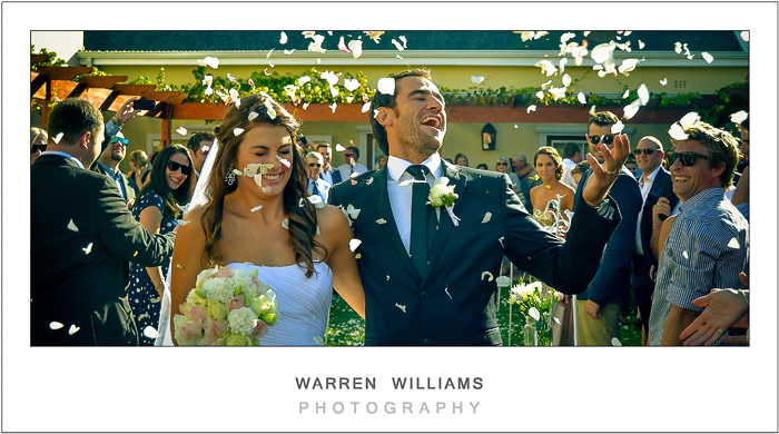 Warren Williams Cape Town wedding photography-8