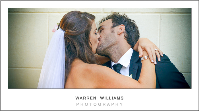 Warren Williams Cape Town wedding photography-9