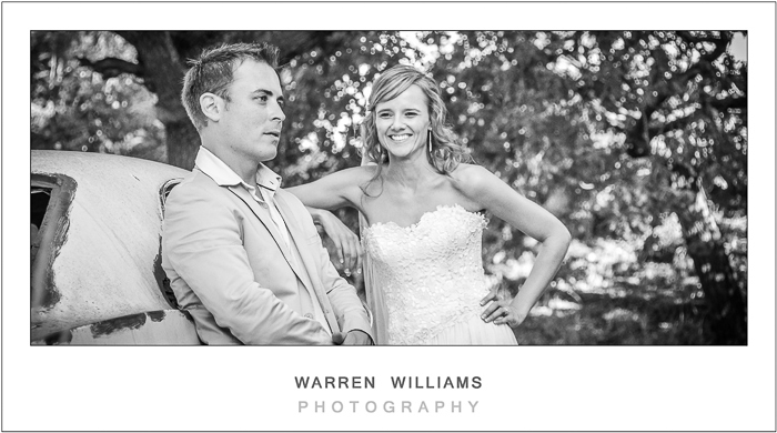 Warren Williams Photography-10