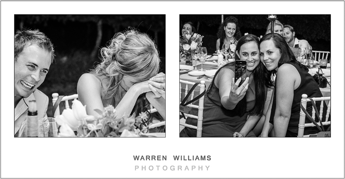 Warren Williams Photography-33