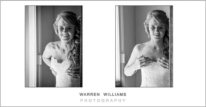 Warren Williams Photography-40