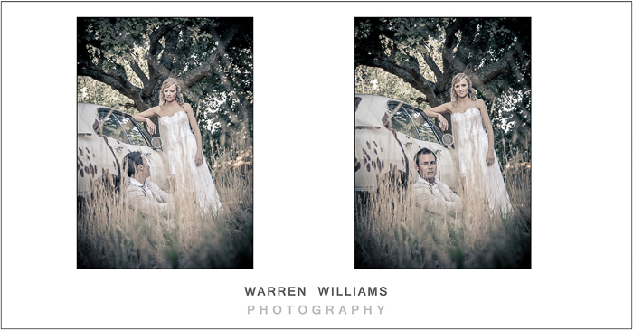 Warren Williams Photography-43