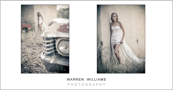 Warren Williams Photography-45