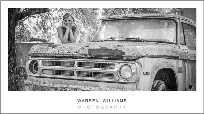 Warren Williams Photography-8