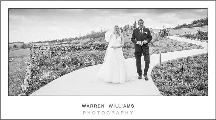 Warren Williams Photography-3