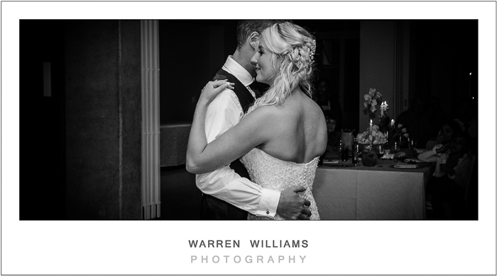 Warren Williams Photography-15